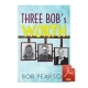 3 Bob's Worth - eBook