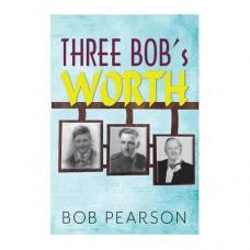 3 Bob's Worth