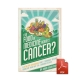 Can Food Be Medicine Against Cancer? - eBook