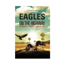 Eagles on the Highway