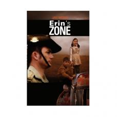 Erin's Zone