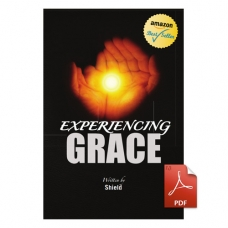 Experiencing Grace - eBook