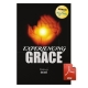 Experiencing Grace - eBook