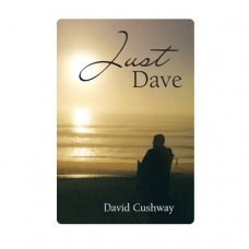 Just Dave