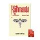 Kathmandu 2 - eBook