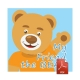 My Friend the Bear - eBook