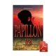 Papillon 1854 - eBook