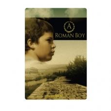 Roman Boy