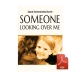 Someone Looking Over Me - eBook