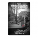 The Afterlife Journey