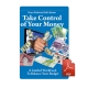 Take Control of Your Money - eBook