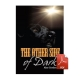 The Other Side of Dark  - eBook
