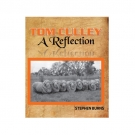 Tom Culley - a Reflection