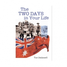 The Two Days in Your Life