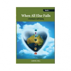 When All Else Fails - Book 2