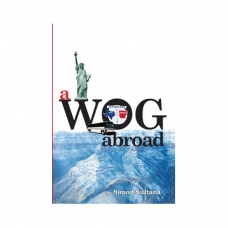 A Wog Abroad