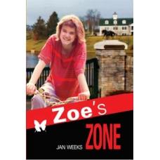 Zoe's Zone