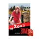 Zoe's Zone - eBook