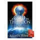 A God in The Moon - eBook
