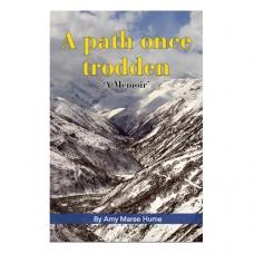 A Path Once Trodden