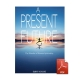 A Present Future - eBook
