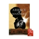 Absence of Manners - eBook