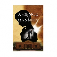 Absence of Manners