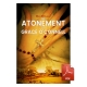 The Atonement of Grace O'Connell - eBook