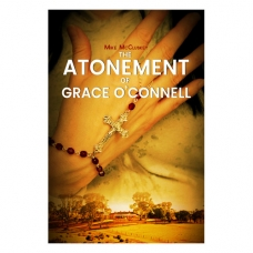 The Atonement of Grace O'Connell