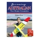 Becoming Australian : two home countries - eBook