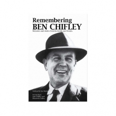 Remembering Ben Chifley