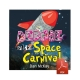 Bernie and the Space Carnival - eBook