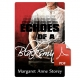Echoes of a Blacksmith - eBook