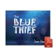 The Blue Thief - eBook