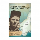 A boy from Sauda : From Norway and Australia