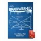 The Brainwashed: from consumer zombies, to Islamism and Jihad - eBook