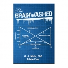 The Brainwashed: from consumer zombies, to Islamism and Jihad