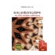 Kaleidoscope : My life's multiple reflections - eBook