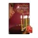 Another Eighteen Candles - eBook