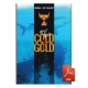 Cold Gold 1 - eBook