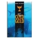Cold Gold 1