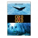 Cold Gold 2