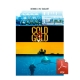 Cold Gold 4 - eBook
