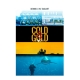 Cold Gold 4