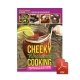 Cheeky Wholesome Cooking - Back to Basics - eBook