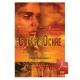 Cliffs of Ochre. Trilogy Book 2 - eBook