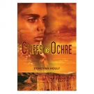Cliffs of Ochre. Trilogy Book 2