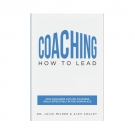 Coaching: How to lead