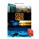 Cold Gold 5 - eBook
