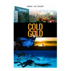 Cold Gold 5